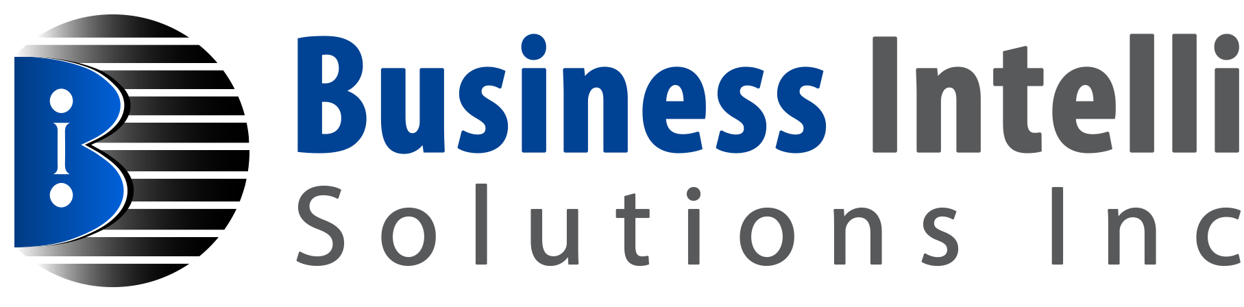 Business Intelli Solutions